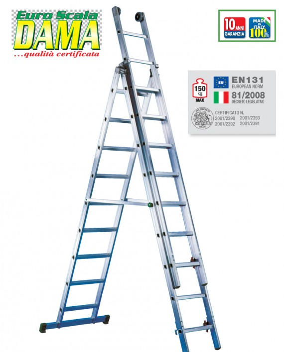 dama_0